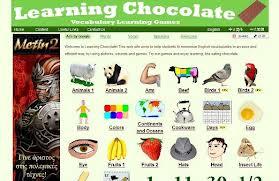 ESL Resources | Mr. Bradley's Grade 6 Class Blog